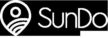 SunDo